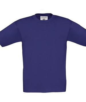 t-shirt-publicitaire-kids-188-42_indigo.