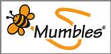 MUMBLES_m_61.png