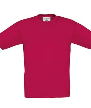 t-shirt-publicitaire-kids-188-42_sorbet.