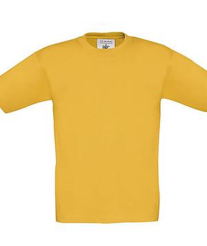 t-shirt-publicitaire-kids-188-42_gold.jp