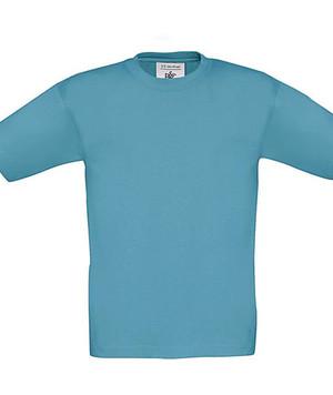 t-shirt-publicitaire-kids-188-42_swimmin