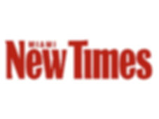 Miami-New-Times-Logo.jpg