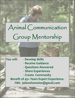 Mentorship2a.jpg