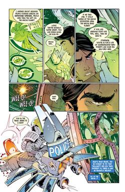 Errand Boys by Image Comics 2_006-01