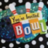 invite bowl.jpg