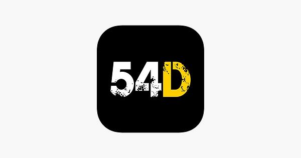 54dlogo.png