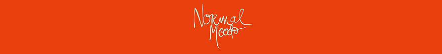 normalmoodo-escritobanner-largo.jpg