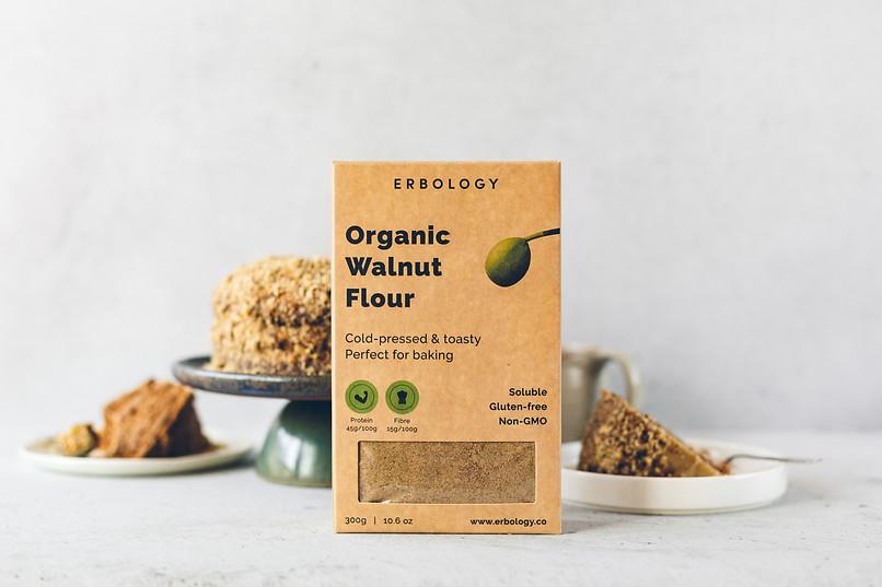 walnut cake293.jpg
