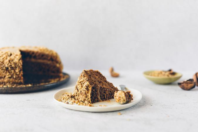 walnut cake196.jpg