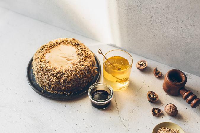 walnut cake23.jpg