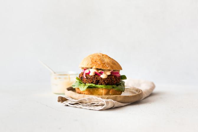 veggie_burger255.jpg
