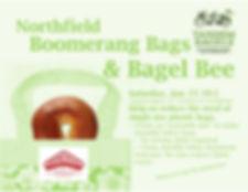 BB bagel poster.jpg