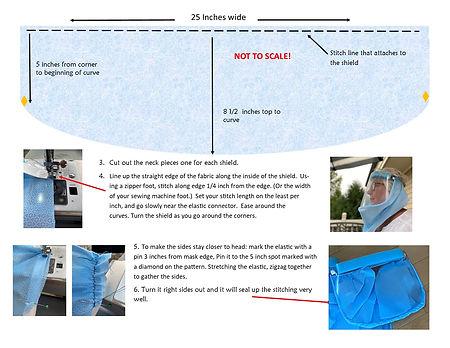 SUPER SHIELDS INSTRUCTIONS p 2.jpg