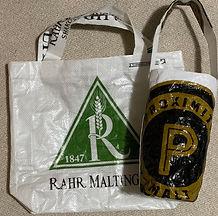 Imm bags.jpg