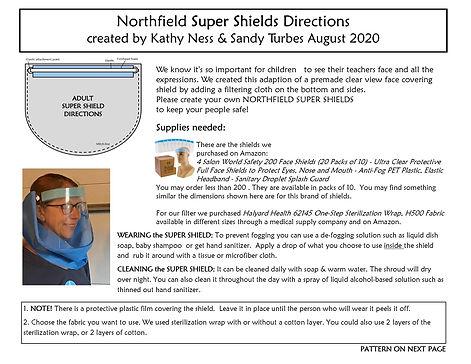 SUPER SHIELDS INSTRUCTIONS p 1.jpg