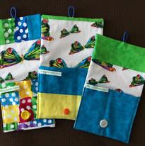 little bags open.jpg