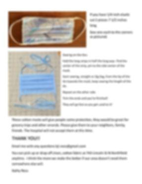 Fabric Mask Directions p 2.jpg