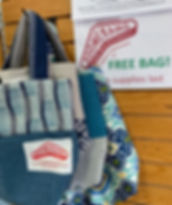 bags downtown.jpeg