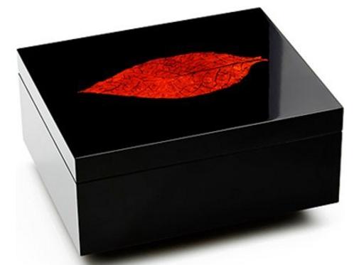 Adorini Sorrente Cigar Humidor 68ct