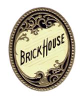 BrickHouse new world cigars non cuban uk