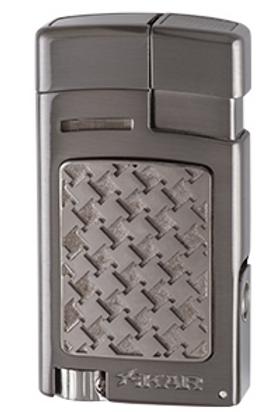 Xikar Forte Soft Flame Cigar Lighter G2