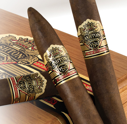 new world cigars dominican republic cigar gift