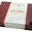 Thumbnail: Cigar of the week special offer. Rocky Patel Sun Grown Maduro Petit Belicoso