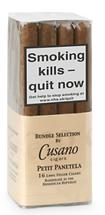 Cusano cheap cigars uk new world cigars