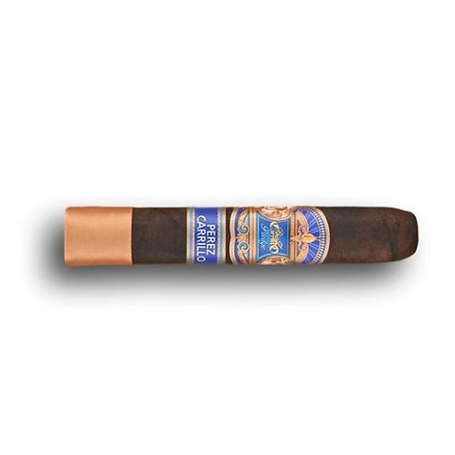 E.P. Carrillo The Pledge Sojourn Toro Cigars