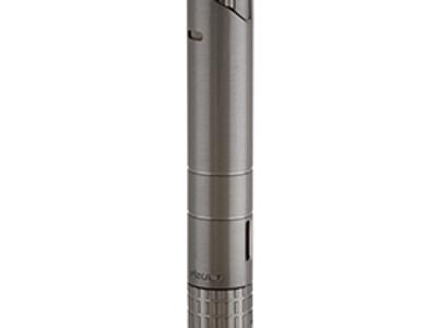 Xikar Turrim Single Jet Flame Cigar Lighter G2