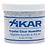 Thumbnail: Xikar Cigar Humidifier Crystal Jar Large
