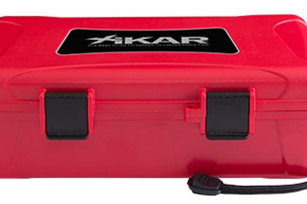 Xikar 10ct Travel Humidor