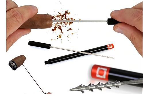 PerfecDraw Cigar Tool