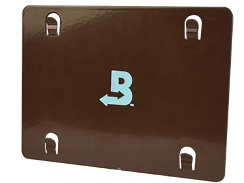 Boveda 320g Cigar Humidification Mounting Plate