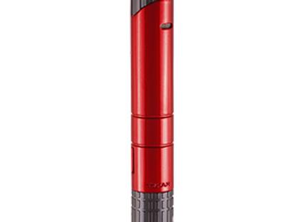 Xikar Turrim Single Jet Flame Cigar Lighter