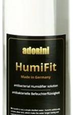 Adorini 1L Cigar Humidification Solution