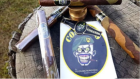 PG-Cigars%20Comano%20new%20world%20cigar