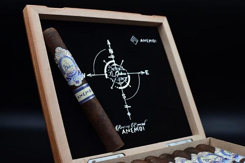 La Galera Anemoi Cigars