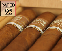 aging room m365 paco new world cigar.PNG
