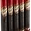 Thumbnail: BrickHouse The Traveller Tubed Cigars