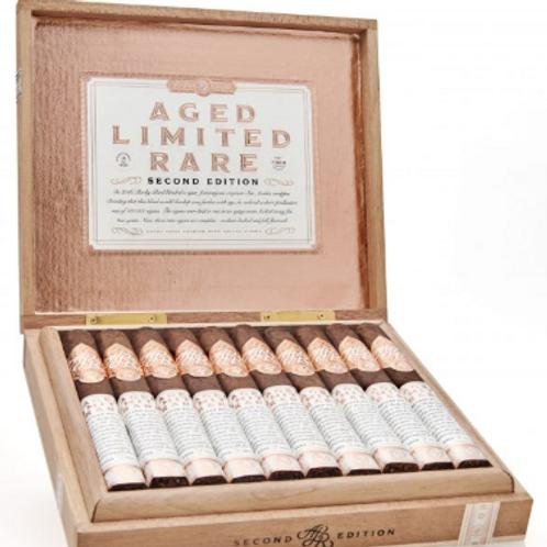 Rocky Patel Second Edition ALR Robusto Cigars