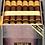 Thumbnail: EP CarrilloThe Inch Maduro Cigar No64