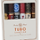 Thumbnail: Rocky Patel Toro Tubo Cigar Selection Sampler
