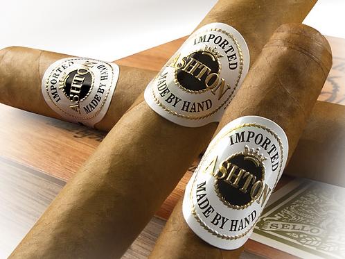 Ashton Cigars Imperial - Tubed