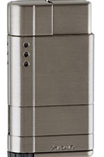 Xikar Cirro Single Jet Flame Lighter G2