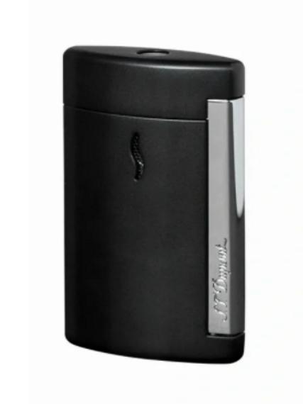 ST Dupont Mini Jet Cigar Lighter Matt Black