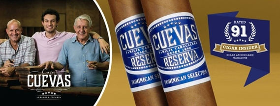 Boutique cigars new world cigars casa cuevas cigars cheap cigars uk