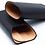 Thumbnail: Adorini Black Leather Cigar Case 2 or 3ct