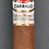 Thumbnail: E.P. Carrillo Classic New Wave Connecticut Robusto
