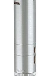 Xikar Turrim Double Jet Flame 5x64 Lighter Silver
